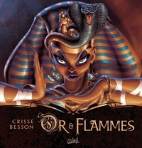 Or et Flammes.pdf