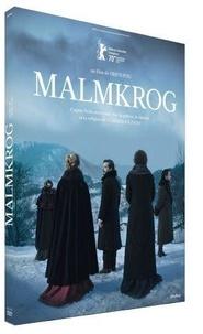 Cristi Puiu - Malmkrog. 1 DVD