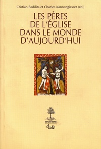 Les Pères de lEglise dans le monde daujourdhui.pdf