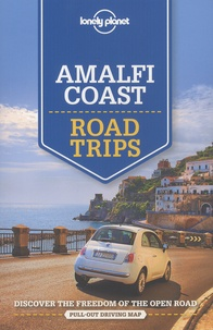Cristian Bonetto et Duncan Garwood - Amalfi Coast.