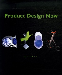 Cristian Campos - Product Design Now.