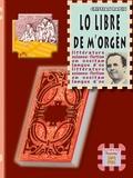Cristian Rapin - Lo Libre de M'Orgèn - (Tomes 1 & 2).