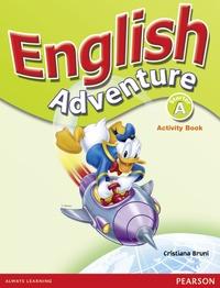 English adventure starter A activity book.pdf