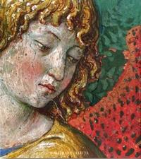 Cristina Acidini Luchinat - Benozzo Gozzoli - La chapelle des mages.