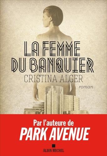 La Femme du banquier