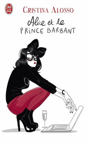 Alice et le prince barbant. Quadras, botox et sex-appeal