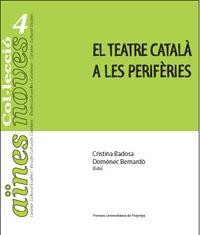 Ucareoutplacement.be El teatre català a les perifèries Image