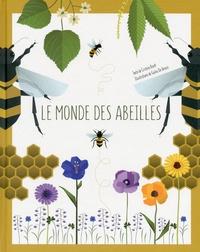 Histoiresdenlire.be Le monde des abeilles Image