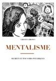Cristina Brown - Mentalisme.