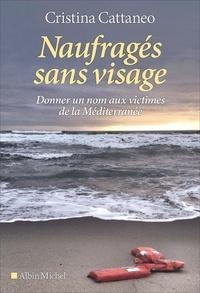 Naufragés sans visage - Donner un nom aux victimes de la Méditerranée.pdf