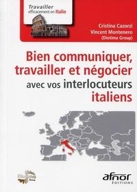 Bien communiquer, travailler et négocier avec vos interlocuteurs italiens.pdf