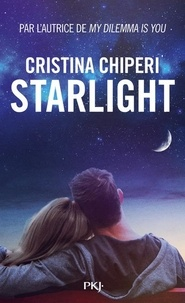 Cristina Chiperi - Starlight.