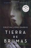 Cristina Lopez Barrio - Tierra de brumas.