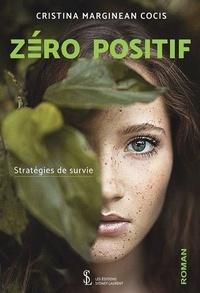 Zéro positif - Stratégie de survie.pdf