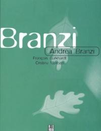 Cristina Morozzi et François Burkhardt - Andrea Branzi.