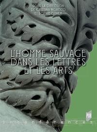 Lhomme sauvage dans les lettres et les arts.pdf