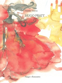 Cristina Taverna - Hugo Pratt.