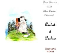 Cristini barnouw Et - Pachat et Pachien.