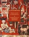 Cristophe Munier-Gaillard et Alexey Kirichenko - La vie du Bouddha - Peintures murales de Haute-Birmanie.