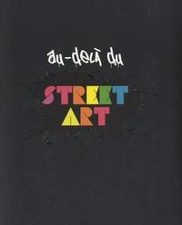 Galabria.be Au-delà du Street Art Image