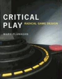 Critical Play - Radical Game Design.