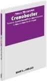 Cronobacter - Taxonomie, Eigenschaften und Präventionsmaßnahmen.