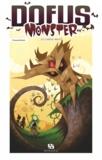 Crounchann - Dofus Monster Tome 1 : Le chêne mou.