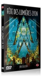 Christian Salès - Fête des Lumières Lyon. 1 DVD