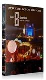 Christian Salès - Lyon 8 décembre fête des Lumières - Entrez dans la magie de la fête des lumières. 1 DVD