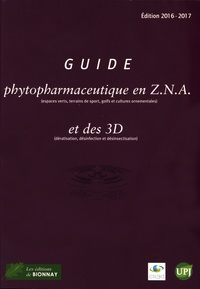 Guide phytopharmaceutique en ZNA et des 3D.pdf