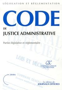 Code de justice administrative.pdf
