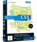 CSS - Das umfassende Handbuch.
