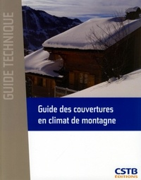 Ucareoutplacement.be Guide des couvertures en climat de montagne Image