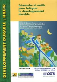 HQE²R - Démarche pour intégrer le développement durable dans les projets daménagement et de renouvellement urbain.pdf