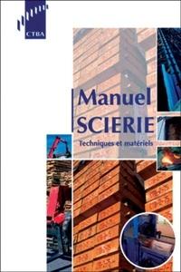Manuel scierie. Techniques et matériels.pdf