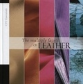 CTC - The multiple states of leather.