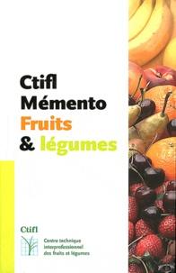 Mémento Fruits & légumes.pdf
