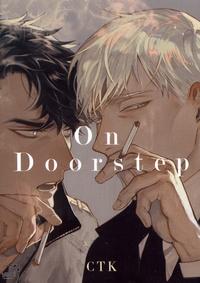 On Doorstep.pdf