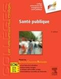 CUESP - Santé publique.