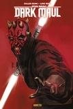 Cullen Bunn et Luke Ross - Star Wars Dark Maul  : Soif de sang.