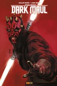 Star Wars Dark Maul.pdf