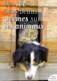 Culture Commune - Les 100 plus beaux poèmes sur les animaux.