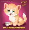 CultureLang - Les animaux domestiques.