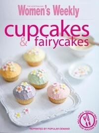 Cupcakes & Fairycakes.