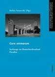 Cura animarum - Seelsorge im Deutschordensland Preußen.