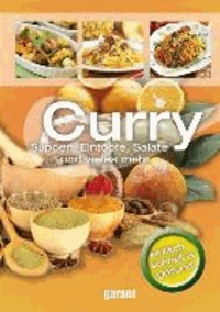 Curry.