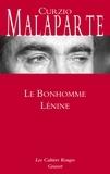 Curzio Malaparte - Le Bonhomme Lénine.