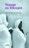 Curzio Malaparte - Voyage en Ethiopie - Et autres écrits africains.