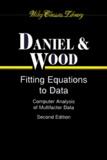 Cuthbert Daniel et Fred-S Wood - .
