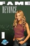 CW Cooke et Alex Lopez - FAME: Beyonce - Cooke, CW.
